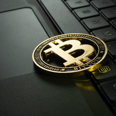 Getting Into Cryptocurrency