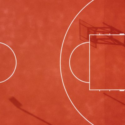 5 Tips And Tricks On Going Pro In Basketball