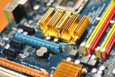 Heating Resistors: Definition, Types, Uses