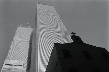 September 11, 2021