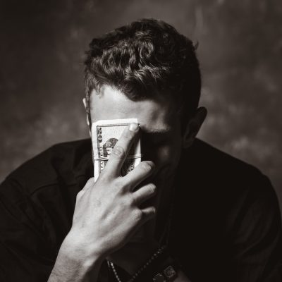 Six Ways To Get Out Of Debt