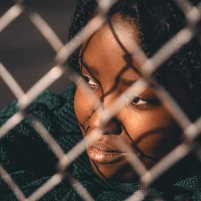Transfers Of Incarcerated Women From New York City Jails To State Prisons
