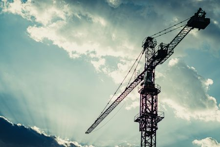 Sweeping Updates To NYC Construction & Building Regulations