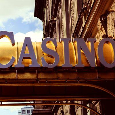 Las Atlantis Online Casino Bonuses 2021