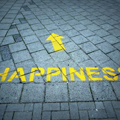 Essential Steps To Total Fulfillment
