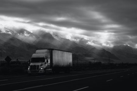 What To Know About Fleet Management